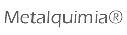our products OUR PRODUCTS Metalquimia 1 2