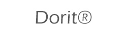 our products OUR PRODUCTS dorit 2